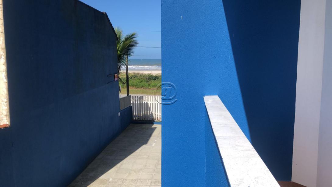 Foto 18 - APTO BEIRA MAR - Balneário Ipanema - Ref 141