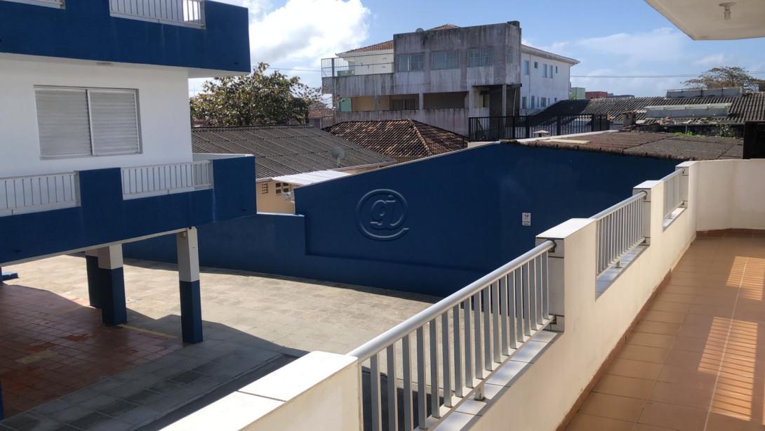 Foto 8 - APTO BEIRA MAR - Balneário Ipanema - Ref 141