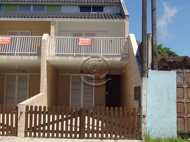 Foto 2 - SOB - Balneário Ipanema - Ref 301