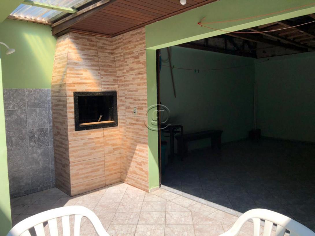 Foto 20 - SOB - Balneário Ipanema - Ref 384