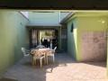 Foto 22 - SOB - Balneário Ipanema - Ref 384