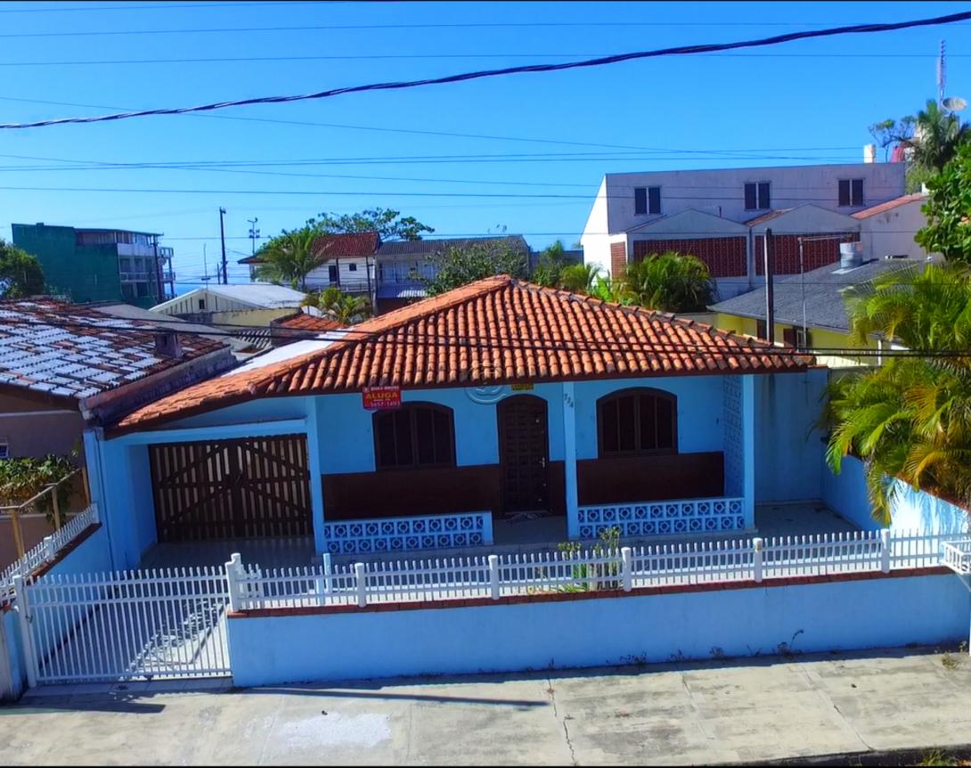 Foto 3 - CASA - Balneário Ipanema - Ref 212