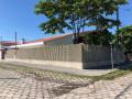 Foto 1 - CASA - Balneário Ipanema - Ref 218