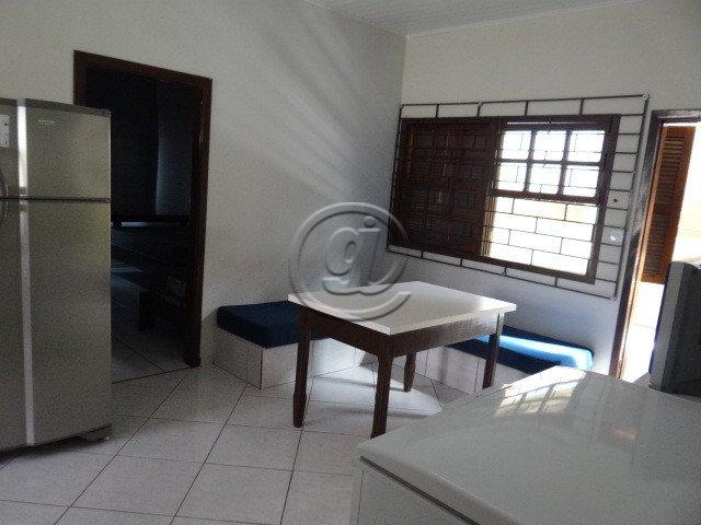 Foto 4 - CASA COM PISCINA - Balneário Ipanema - Ref 233