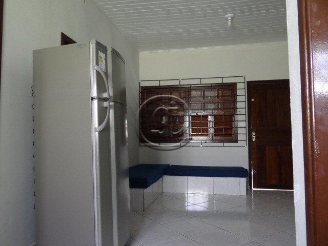 Foto 10 - CASA COM PISCINA - Balneário Ipanema - Ref 233