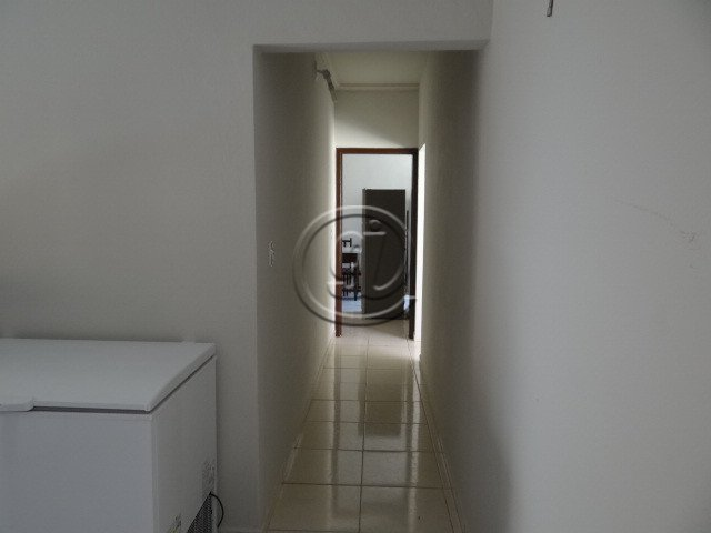 Foto 11 - CASA COM PISCINA - Balneário Ipanema - Ref 233