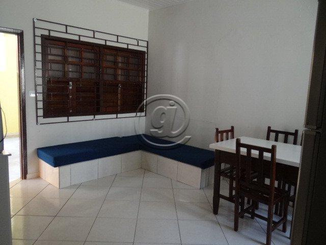 Foto 21 - CASA COM PISCINA - Balneário Ipanema - Ref 233