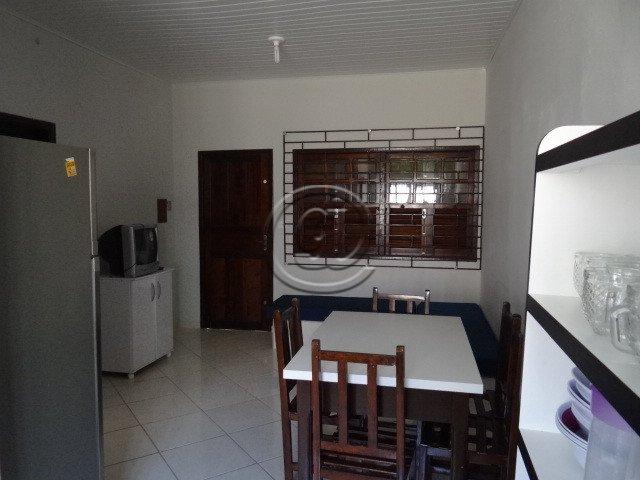 Foto 22 - CASA COM PISCINA - Balneário Ipanema - Ref 233