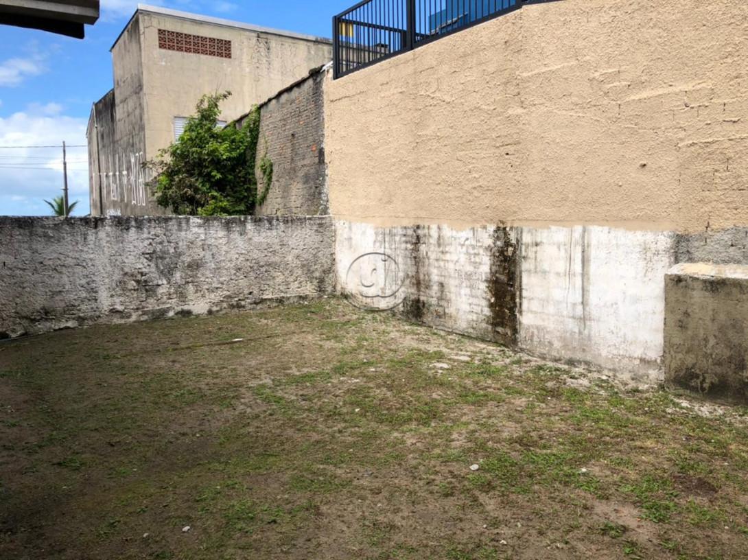 Foto 11 - CASA - Balneário Ipanema - Ref 252