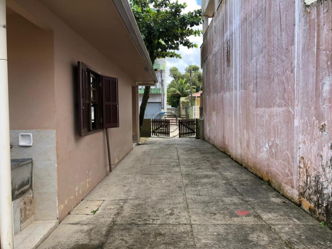 Foto 13 - CASA - Balneário Ipanema - Ref 252