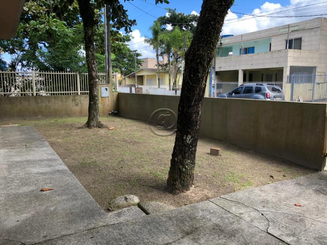 Foto 14 - CASA - Balneário Ipanema - Ref 252