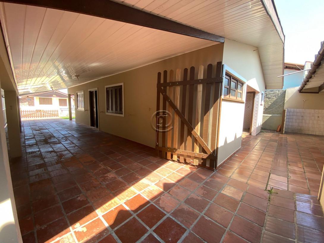 Foto 27 - CASA - Balneário Ipanema - Ref 253