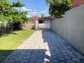 Foto 3 - CASA - Balneário Ipanema - Ref 263