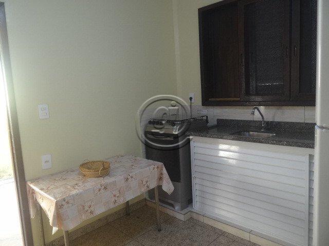 Foto 18 - CASA - Balneário Ipanema - Ref 285