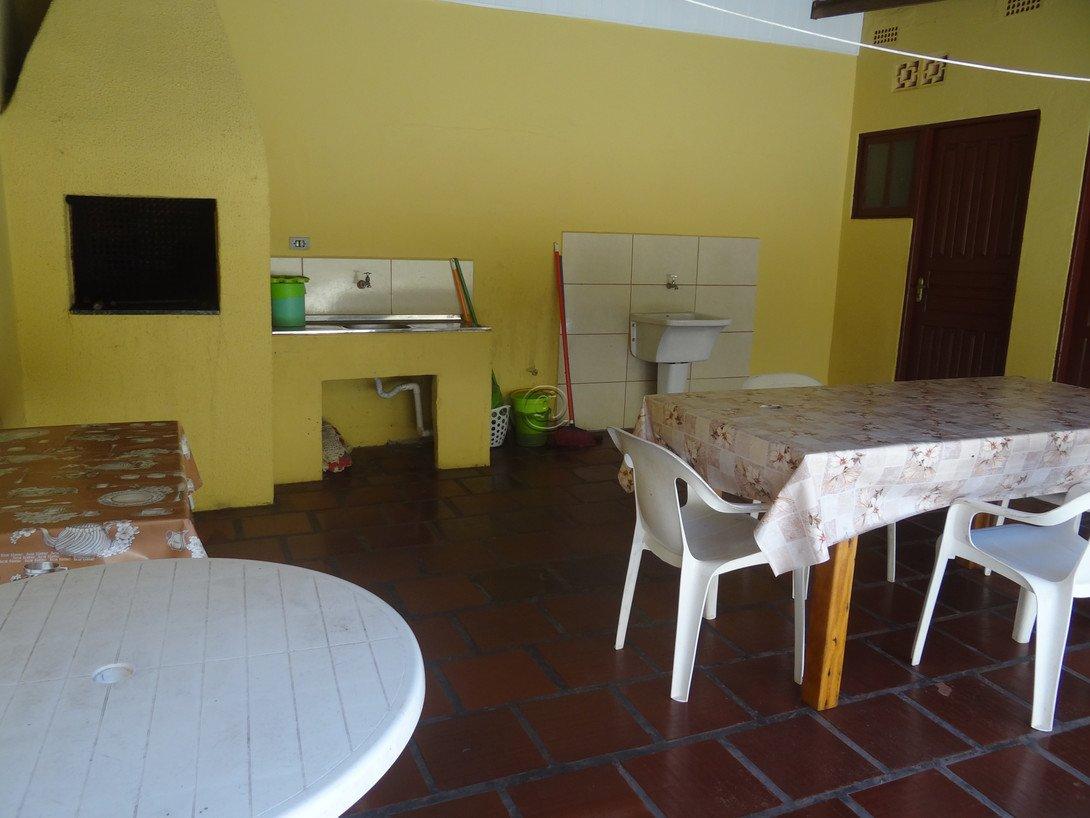 Foto 23 - CASA - Balneário Ipanema - Ref 285