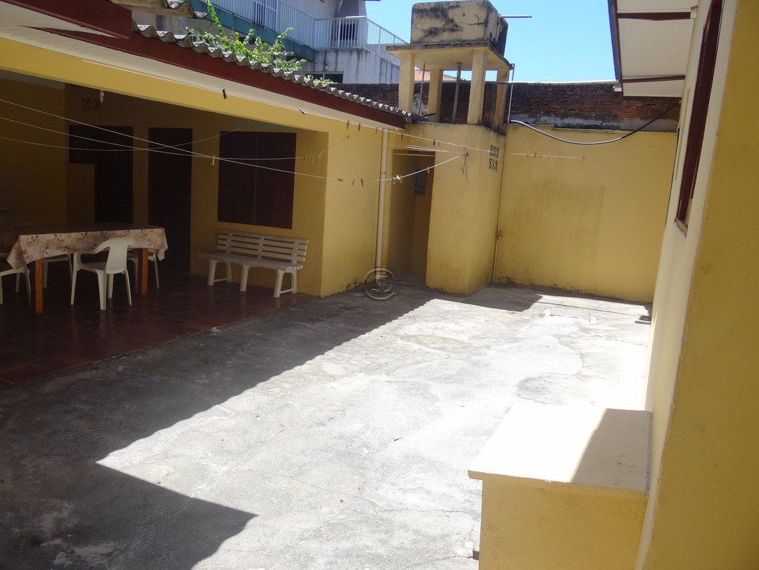 Foto 20 - CASA - Balneário Ipanema - Ref 285
