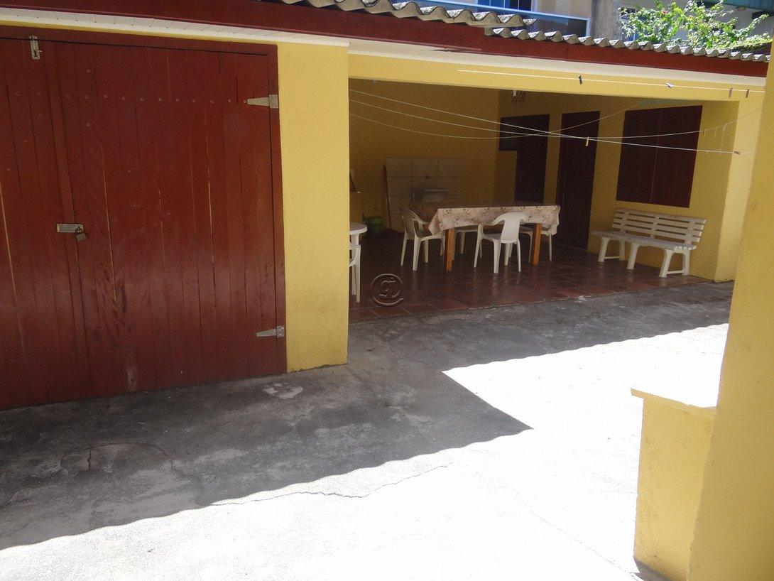 Foto 24 - CASA - Balneário Ipanema - Ref 285