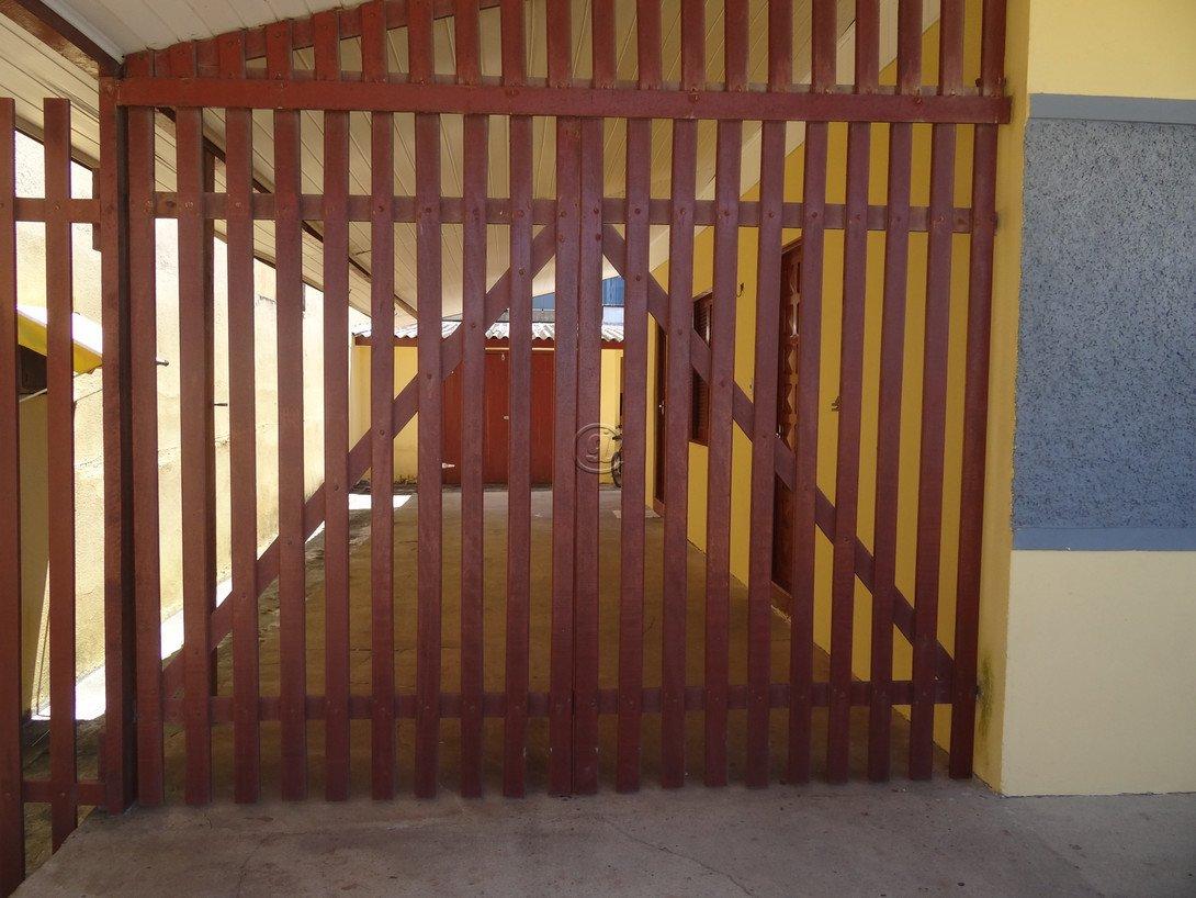 Foto 26 - CASA - Balneário Ipanema - Ref 285