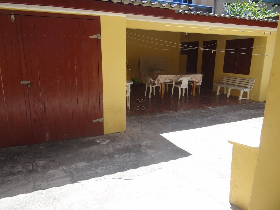 Foto 22 - CASA BEIRA MAR - Balneário Ipanema - Ref 285