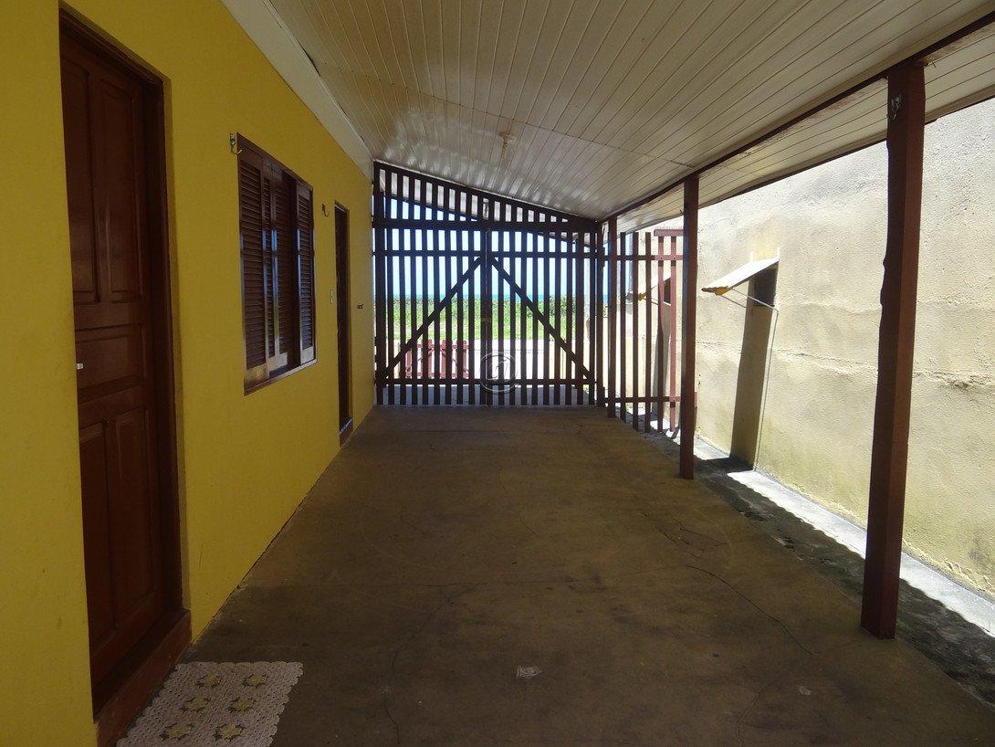 Foto 23 - CASA BEIRA MAR - Balneário Ipanema - Ref 285