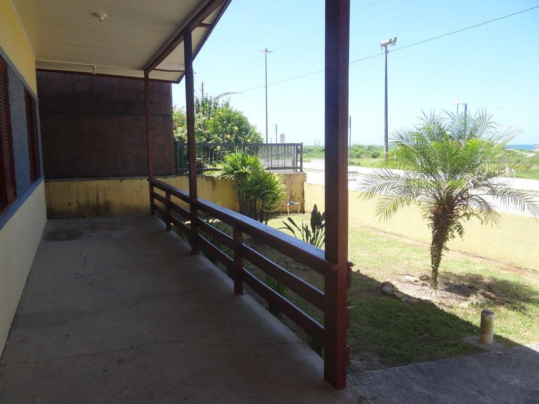 Foto 4 - CASA BEIRA MAR - Balneário Ipanema - Ref 285
