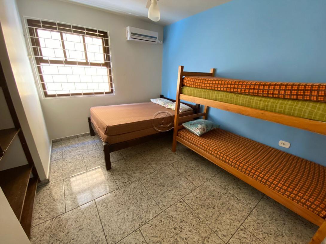 Foto 12 - CASA COM PISCINA - Balneário Ipanema - Ref 200