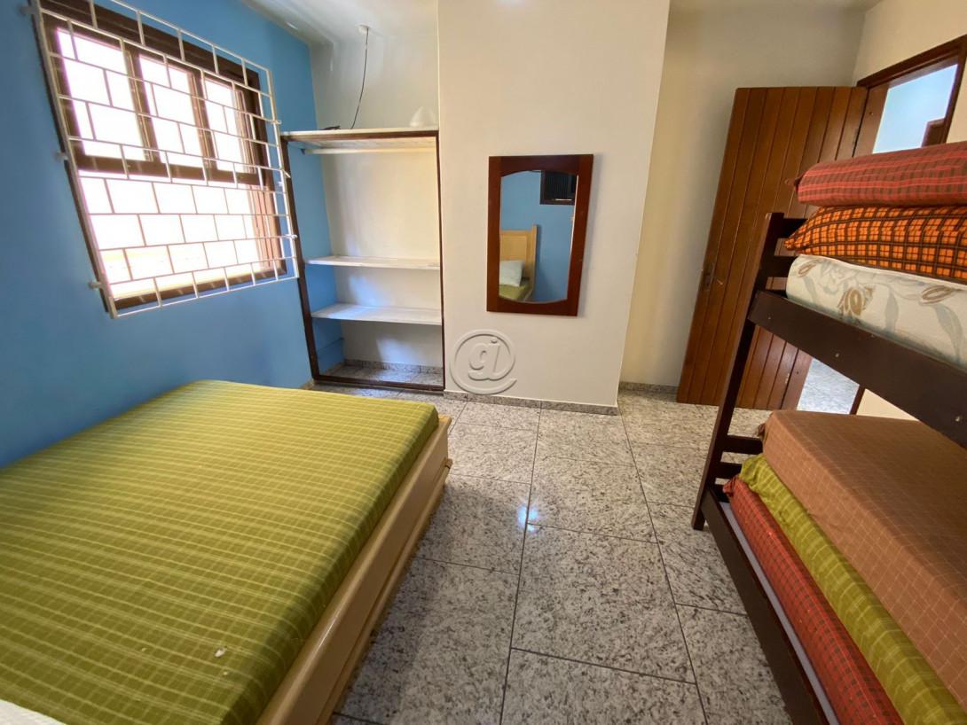 Foto 20 - CASA COM PISCINA - Balneário Ipanema - Ref 200