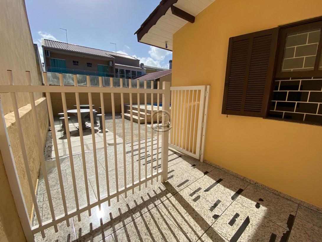 Foto 23 - CASA COM PISCINA - Balneário Ipanema - Ref 200
