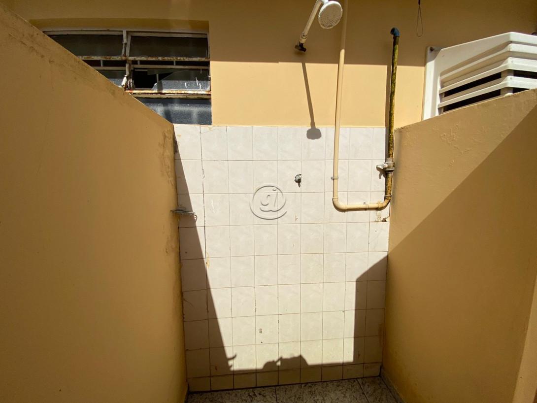 Foto 25 - CASA COM PISCINA - Balneário Ipanema - Ref 200