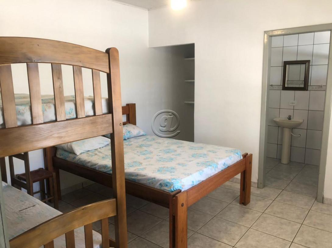 Foto 11 - CASA COM PISCINA - Balneário Ipanema - Ref 205