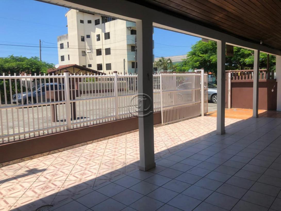 Foto 30 - CASA COM PISCINA - Balneário Ipanema - Ref 205
