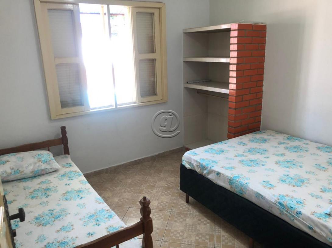 Foto 8 - CASA COM PISCINA - Balneário Ipanema - Ref 206