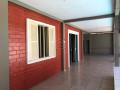 Foto 21 - CASA COM PISCINA - Balneário Ipanema - Ref 206