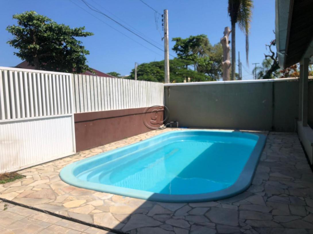 Foto 22 - CASA COM PISCINA - Balneário Ipanema - Ref 206