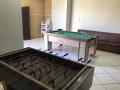 Foto 23 - CASA COM PISCINA - Balneário Grajaú - Ref 209