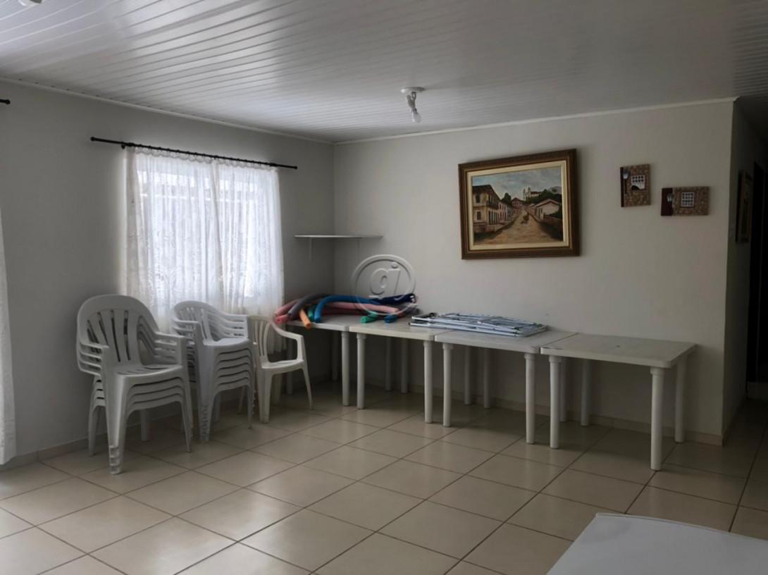Foto 17 - CASA COM PISCINA - Balneário Leblon - Ref 213