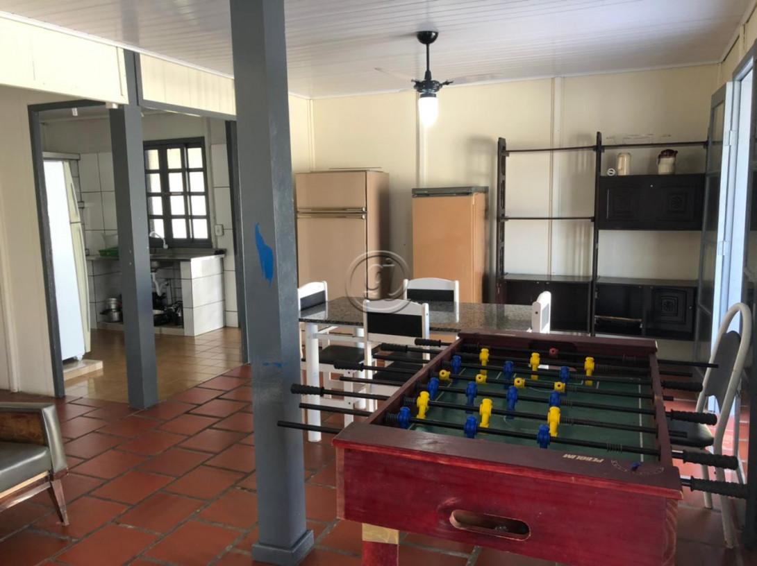 Foto 11 - CASA COM PISCINA - Balneário Grajaú - Ref 220