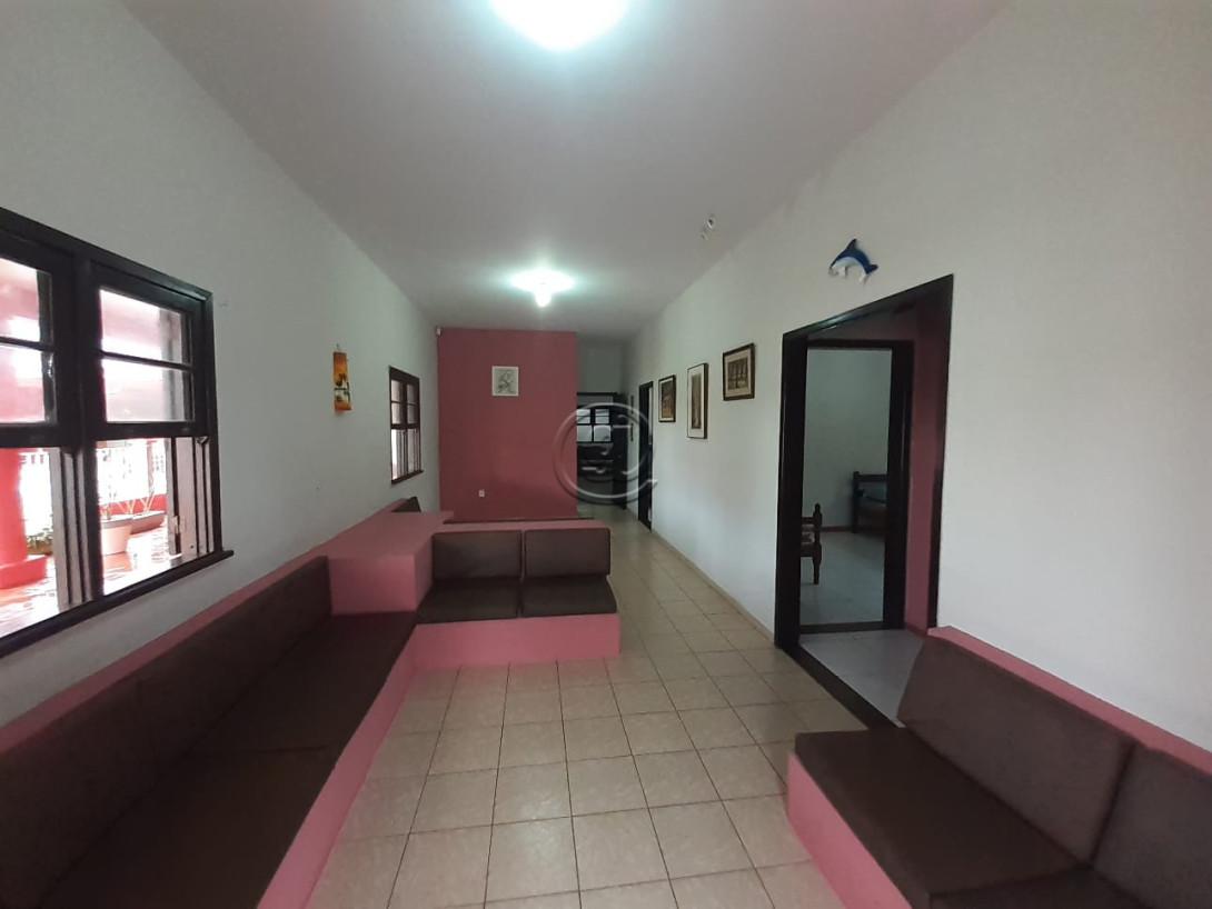 Foto 4 - CASA COM PISCINA - Balneário Ipanema - Ref 230