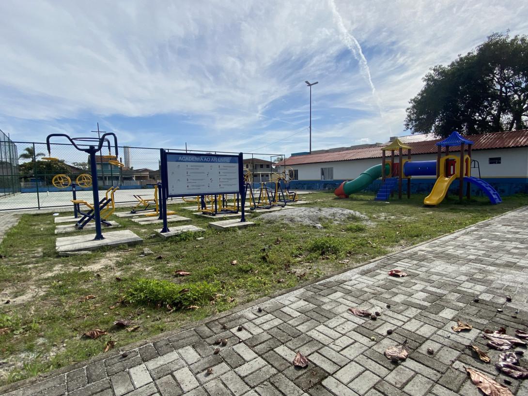 Foto 25 - CASA COM PISCINA - Balneário Ipanema - Ref 232