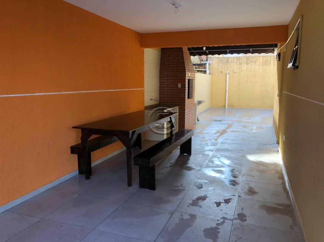 Foto 3 - SOB COM PISCINA - Balneário Ipanema - Ref 314