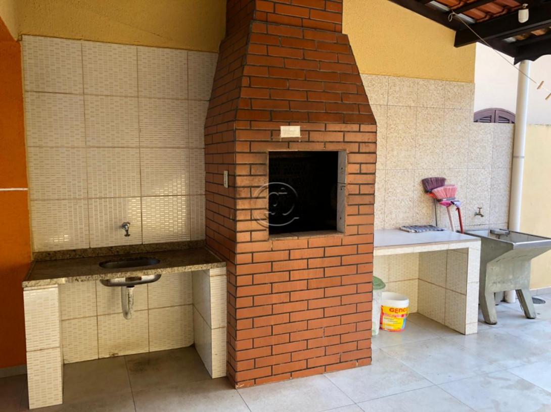 Foto 4 - SOB COM PISCINA - Balneário Ipanema - Ref 314