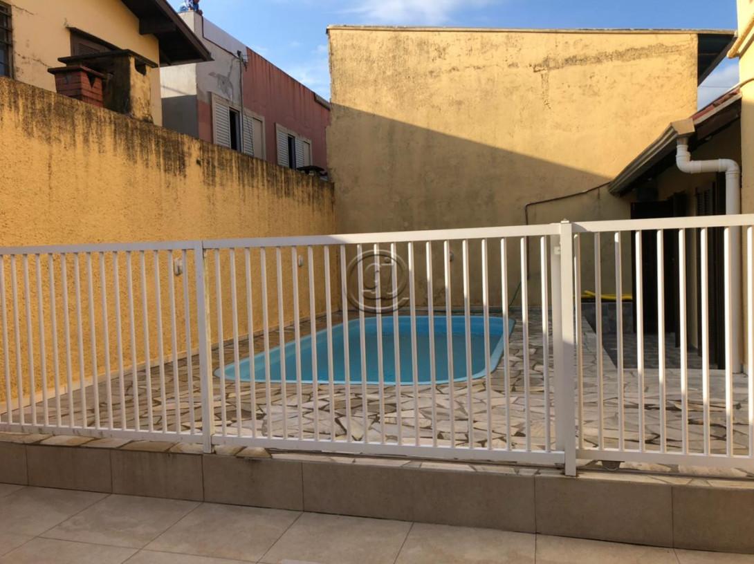 Foto 5 - SOB COM PISCINA - Balneário Ipanema - Ref 314