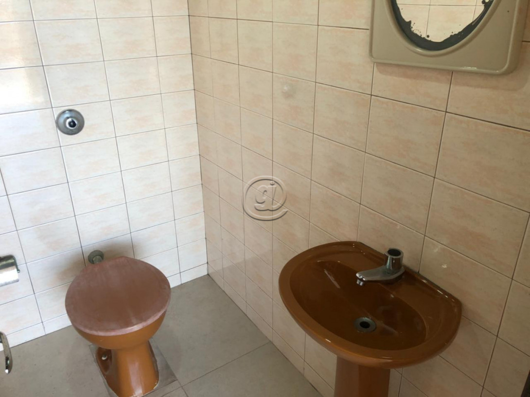 Foto 23 - SOB COM PISCINA - Balneário Ipanema - Ref 314