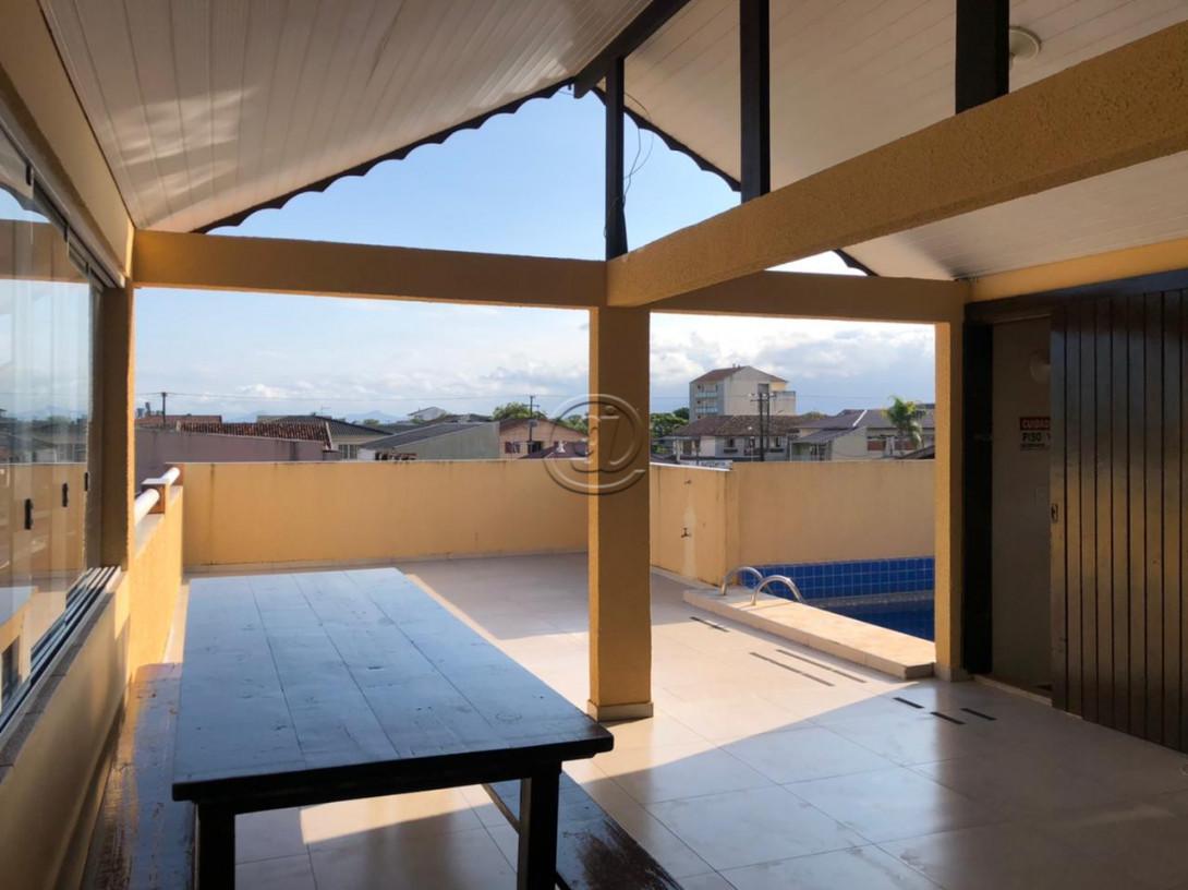Foto 30 - SOB COM PISCINA - Balneário Ipanema - Ref 314