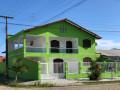 Foto 1 - SOB COM PISCINA - Balneário Ipanema - Ref 320