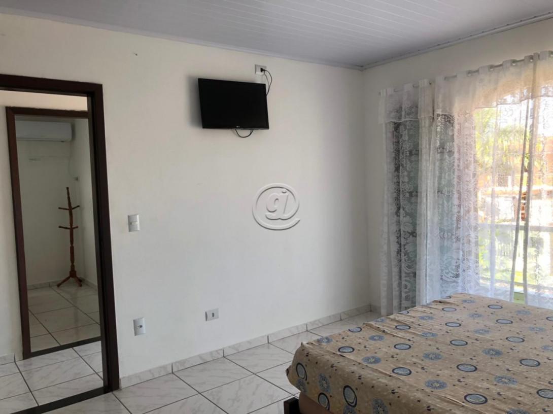 Foto 8 - SOB COM PISCINA - Balneário Ipanema - Ref 320