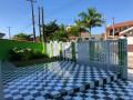 Foto 27 - SOB COM PISCINA - Balneário Ipanema - Ref 320