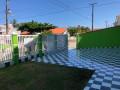 Foto 28 - SOB COM PISCINA - Balneário Ipanema - Ref 320