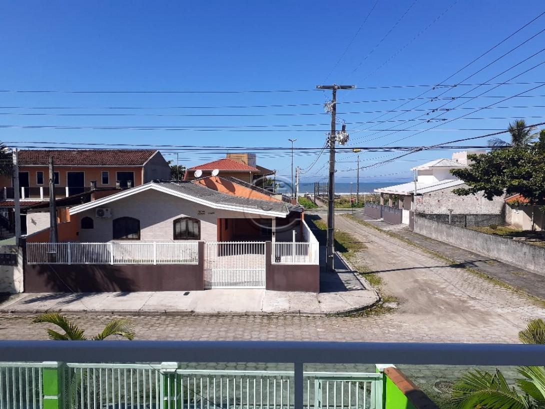 Foto 9 - SOB COM PISCINA - Balneário Ipanema - Ref 320