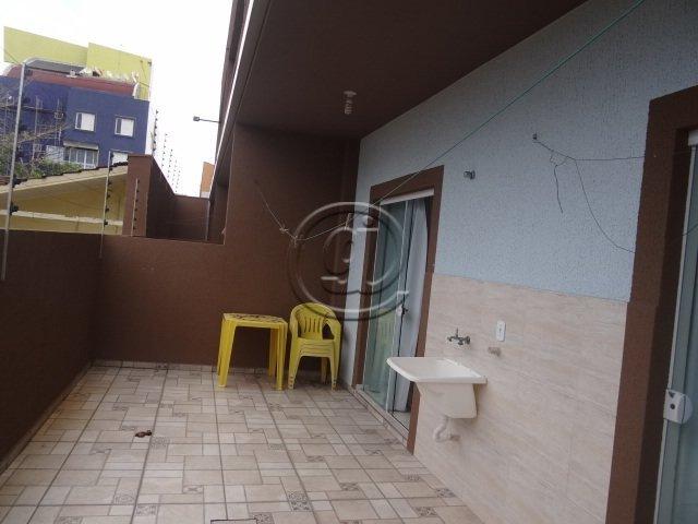 Foto 15 - APTO - Balneário Leblon - Ref 162